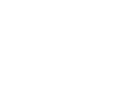 Medical Aesthetic Laser Center