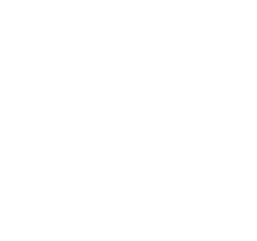 Plastic & Reconstructive Surgery Center