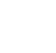Robotic Hair Transplant Center
