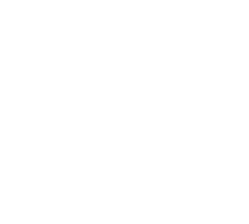 Medical Aesthetic Laser Department